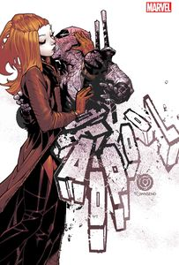 [Deadpool #9 (Product Image)]