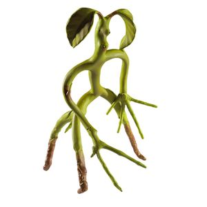 [Fantastic Beasts & Where To Find Them: Bendable Bowtruckle (Product Image)]