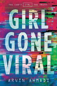 [Girl Gone Viral (Product Image)]