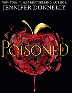 [Poisoned (Product Image)]