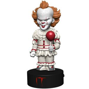 [IT: Body Knocker: Pennywise The Clown (Product Image)]