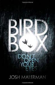 [Bird Box (Product Image)]