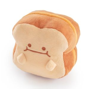 [Sweet Breads: Plush: Peanut Butter (Product Image)]