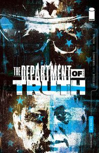 [Department Of Truth #12 (2nd Printing) (Product Image)]