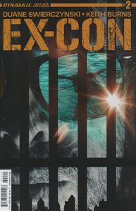 [Ex Con #2 (Product Image)]