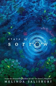 [State Of Sorrow (Product Image)]
