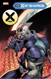 [X-Men #14 (XoS) (Product Image)]