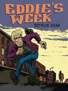 [Eddie's Week (Product Image)]