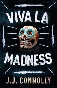[Viva La Madness (Product Image)]