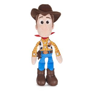 [Toy Story 4: Plush: Woody (Product Image)]