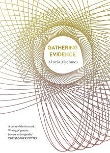 [Gathering Evidence (Hardcover) (Product Image)]