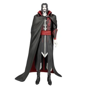 [Castlevania: Series 2: Action Figure: Dracula (Product Image)]