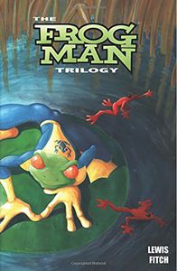 [The Frogman Trilogy (Product Image)]