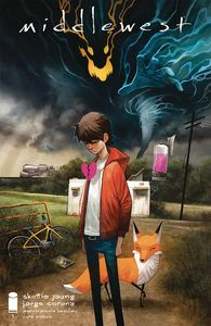 [Middlewest #1 (Cover A Huddleston) (Product Image)]