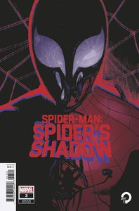 [Spider-Man: Spiders Shadow #3 (Smallwood Variant) (Product Image)]