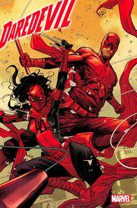 [Daredevil #36 (Product Image)]