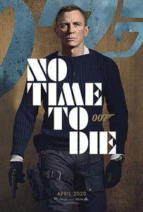 [007 Magazine: Redux Edition #60 (Product Image)]