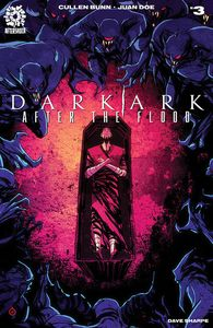 [Dark Ark: After Flood #3 (Product Image)]