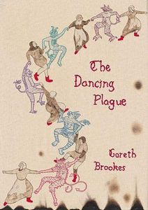 [Dancing Plague (Product Image)]