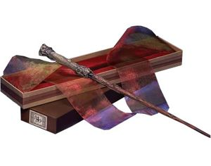 [Harry Potter: Wand: Harry Potter (Product Image)]
