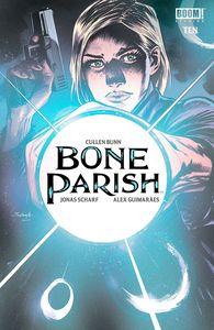 [Bone Parish #10 (Product Image)]