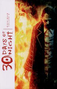 [30 Days Of Night Omnibus: Volume 2 (Product Image)]