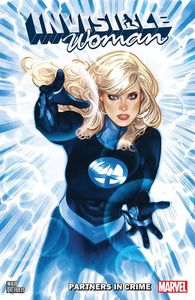 [Invisible Woman (Product Image)]