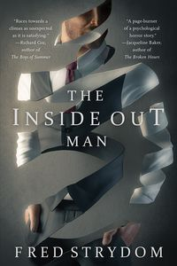 [The Inside Out Man (Product Image)]