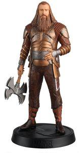 [Marvel Movie Collection #52: Volstagg (Product Image)]