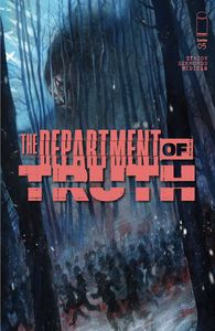 [Department Of Truth #5 (Cover D Turrill) (Product Image)]