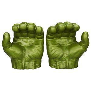 [Avengers: Age Of Ultron: Hulk Gamma Grip Fists (Product Image)]