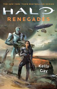[Halo: Renegades (Product Image)]