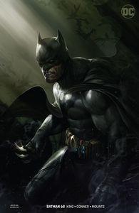 [Batman #68 (Variant Edition) (Product Image)]