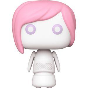 [Black Mirror: Pop! Vinyl Figure: Ashley Too Doll (Product Image)]