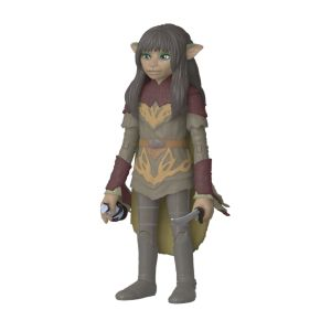 [The Dark Crystal: Age Of Resistance: Action Figure: Rian (Product Image)]