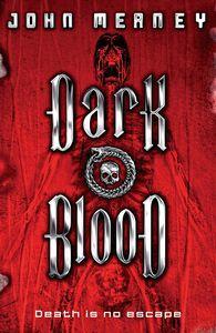 [Dark Blood (Product Image)]