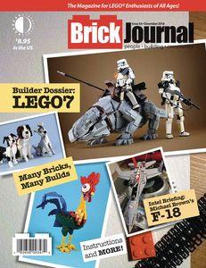 [Brickjournal #54 (Product Image)]