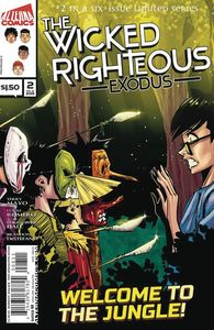 [Wicked Righteous: Volume 2 #2 (Product Image)]