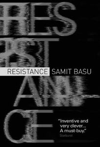 [Resistance (Product Image)]