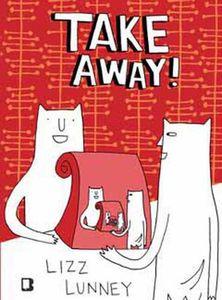 [Take Away! (Product Image)]