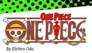 [One Piece: Volume 37 (Product Image)]
