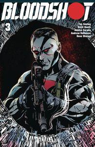 [Bloodshot (2019) #3 (Cover C Laming) (Product Image)]