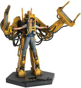[Alien/Predator Figure Collection Special #11: Power Loader From Aliens (Product Image)]