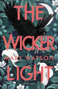 [The Wickerlight (Signed Edition) (Product Image)]