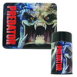 [Predator: Lunch Box With Thermos (Product Image)]