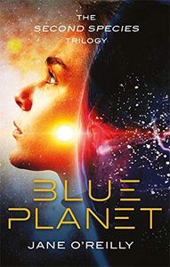 [Blue Planet (Product Image)]