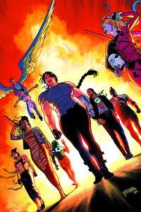 [Suicide Squad #11 (Product Image)]