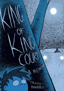 [King Of King Court (Product Image)]