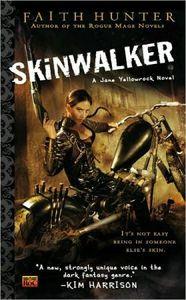 [Skinwalker (Product Image)]
