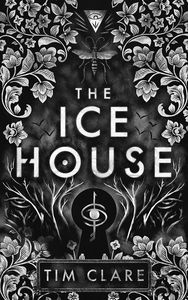 [The Ice House (Hardcover) (Product Image)]